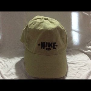 Nike N-71 Adjustable Cap